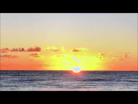 Salida del Sole en Fort Lauderdale - Eres El Padre Que Siempre Sone