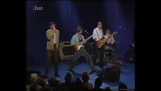 Herbert Knebels Affentheater – Getz aber in echt   Live 1995