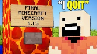 Download If Minecraft Stopped Having Updates Mp3 and Videos