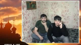 цыганский клип )))