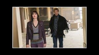 Fargo Season 3, Episode 9: Aporia (RECAP)