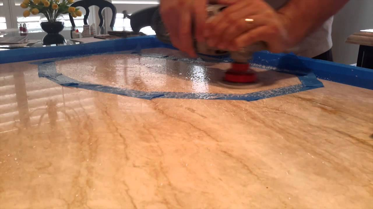 Taj Mahal Granite Kitchen How To Polish Granite Face Polishing Taj Mahal Quartzite Youtube