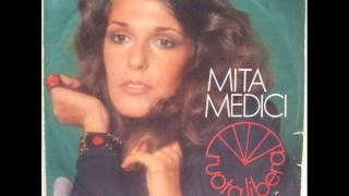 Video MITA MEDICI     A RUOTA LIBERA       1973 download MP3, 3GP, MP4, WEBM, AVI, FLV November 2017