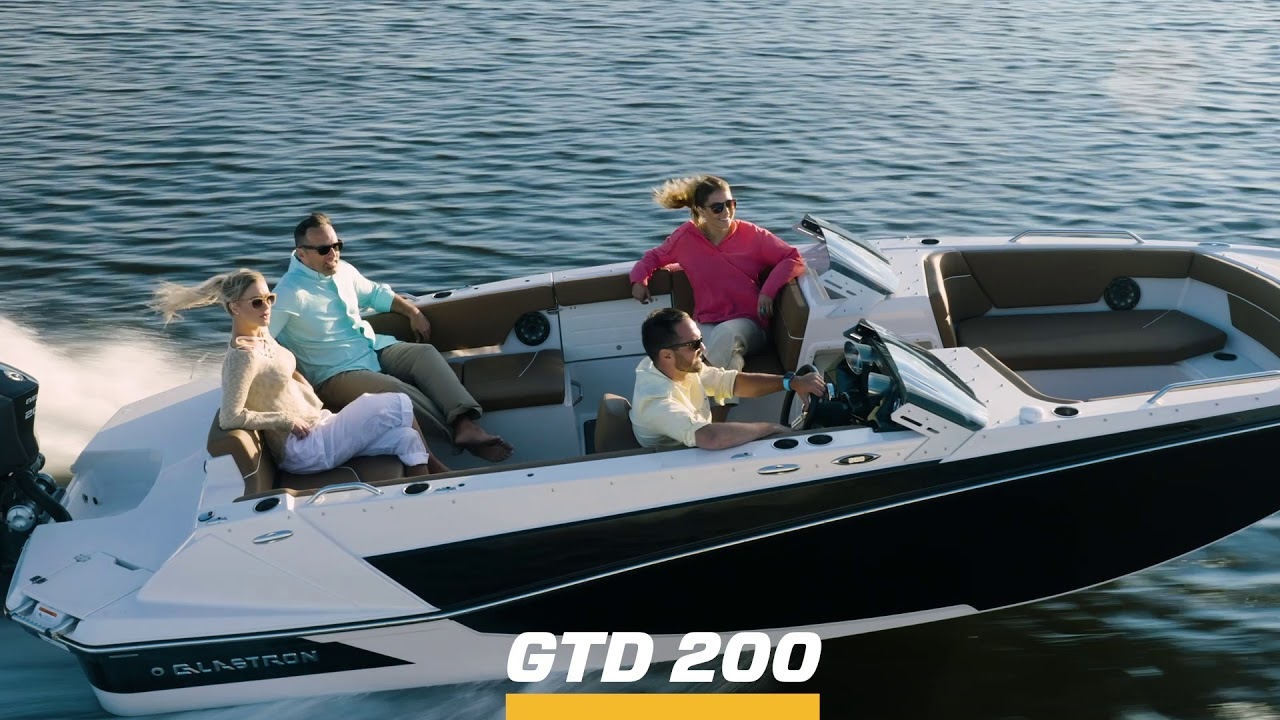 New & Used Boat and RV Dealer - Serving Spokane, WA | NW