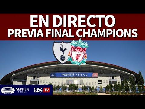 Resultado En Vivo Roma Vs Liverpool