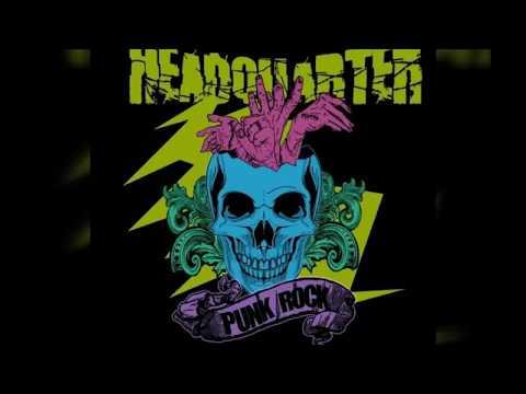 Kucari Jalan Terbaik cover Headquarter ( Punk Rock Cover ) Palangkaraya Punk Rock