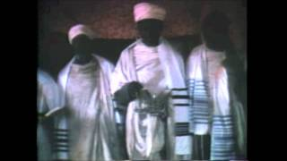 Falasha! The Saga of Ethiopian Jewry Part 2