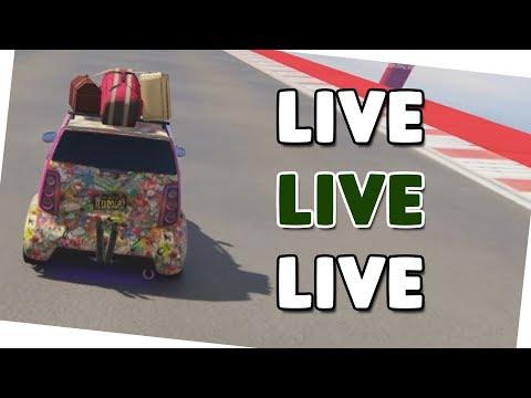 GTA 5 Livestream mitzocken erlaubt + Facecam