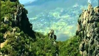 YouTube - Jil Jilala جيل جيلالة إلا ضاق الحال