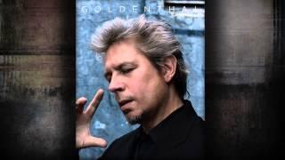 Elliot Goldenthal - In Dreams