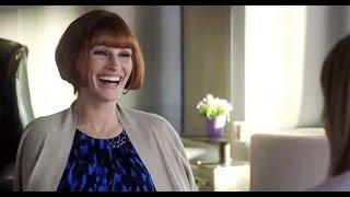 Несносные леди (трейлер телеканала КиноПремиум HD)