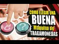 TRAGAMONEDAS GRATIS CLEOPATRA 👸 JUEGA ONLINE! - YouTube