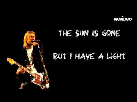 Nirvana- Dumb