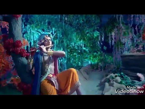 Radha Ne Shyam Mali Jase Song || Radhakrishna  ||