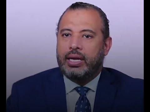 اعرف دور التحويل المصغر لعلاج مرض السكر مع دكتور أحمد السبكى  - نشر قبل 8 ساعة