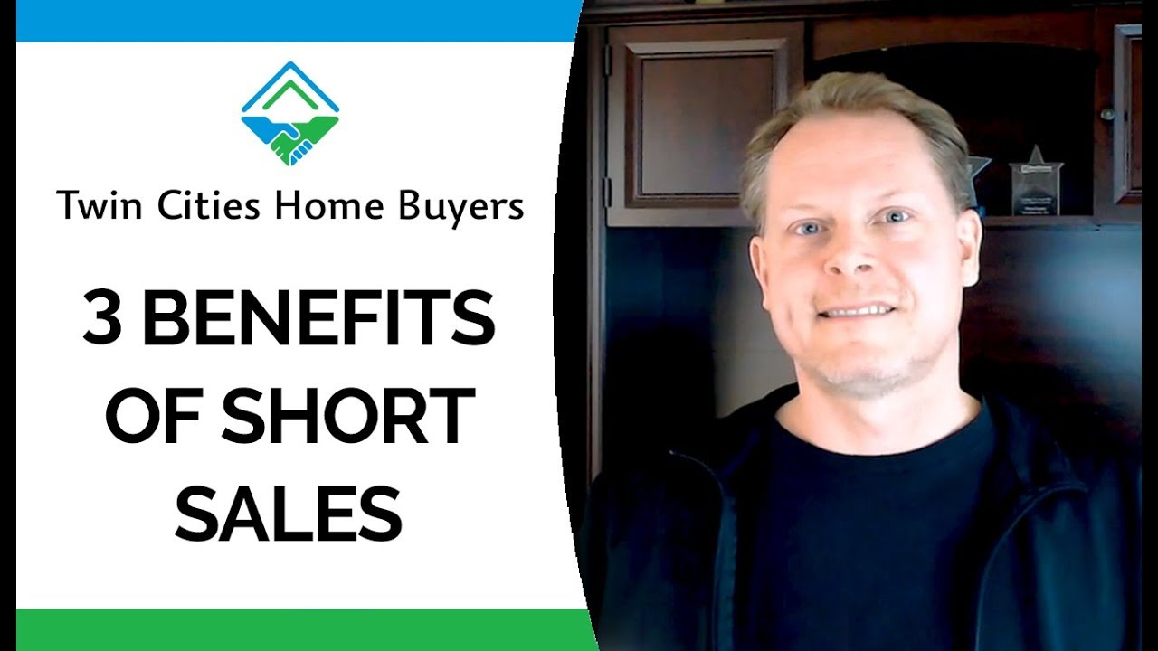 Selling Your Home When You Owe on the Mortgage