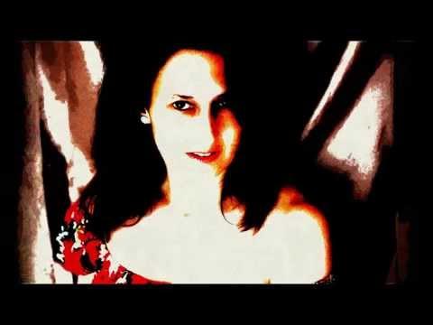 Il vestito rosso gino paoli testo