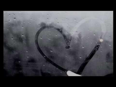 Music video Юлия Савичева - Прощай, моя любовь