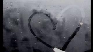 Юлия Савичева - Прощай Моя Любовь