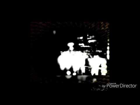 Da Future-ft. General Jazz