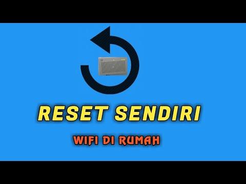 cara-reset-modem-huawei-hg8245h5-|-reset-sendiri-bisa