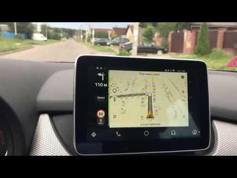 www yandex auto