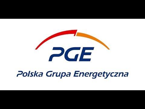 Odkrywając wielkie marki PGE - wytwarzanie energii, Bełchatów, Solina