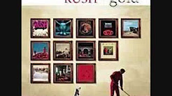 Rush (Mercury) Gold Disc 1 Complete Album
