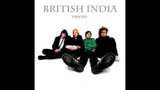 Watch British India This Dance Is Loaded video