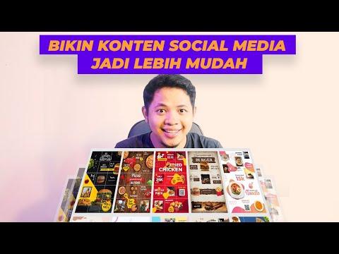 peluang-bisnis-konten-di-social-media-dan-cara-membuatnya-bonus