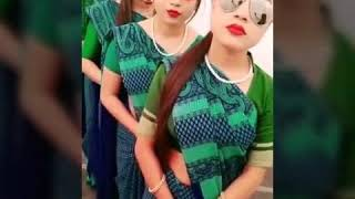 Best funny Video | Musical and acting | most pretty Girls |In all time best Videos