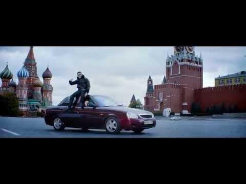 Саша Чест feat Timati - Best friend Putin [ Russian Rap ; русский Рэп ; Rap Ruso ; Russischer Rap]