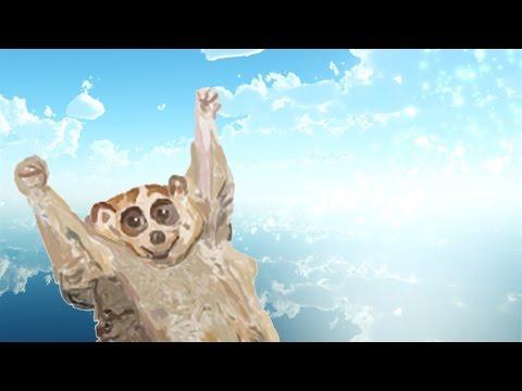 (ctb) Reol - No Title [jieusieu's Lemur] FC