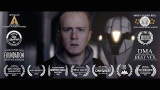 PRISM (2015) Award Winning Sci Fi Fantasy Short Film | Jackson Miller thumbnail