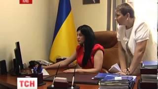 видео Автоконфискат ПриватБанка: покупать ли автомобильный конфискат?