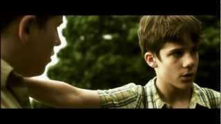 Gipfelstürmer - Mein Name ist Eugen - Platz 2 der unvergesslichsten Schweizer Filme