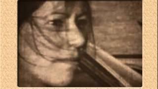 Anna Mae Pictou Aquash