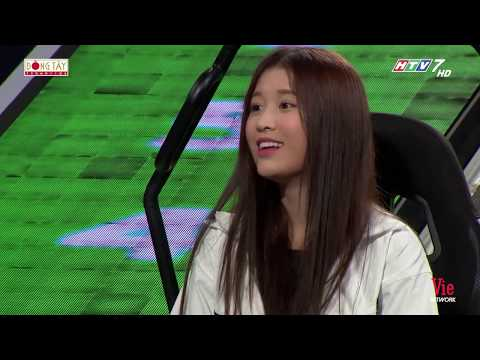 Khi Bạn Là Người Hàn Quốc Đi Chơi Gameshow Việt Gặp MC Hàn Và Cái Kết   Nhanh Như Chớp Mùa2 Full HD