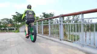 Shengmilo MX01 Electric bicycle 1000W Electric Beach Bike 4.0 Fat Tire | Aliexpress