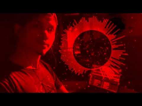 Give a Fuck-D John Everex.( Break Mix By DJ Dom) Mp3