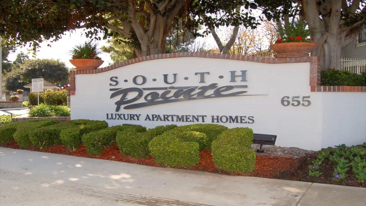 South Pointe Apartments Costa Mesa Ca