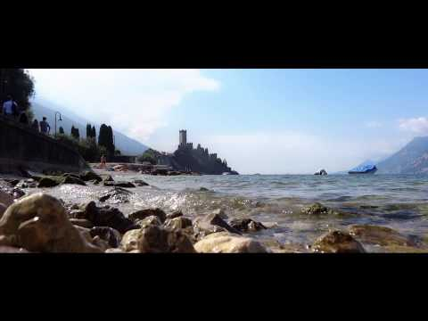 Lago di Garda (Revisited)