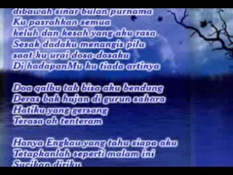 Doa Kalbu