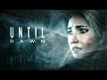 Until Dawn - BR Gameplay - @LuSamanntha - Parte 4