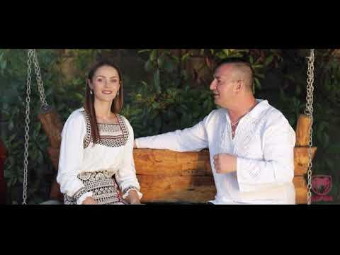 Calin Crisan si Amalia Ursu - Stiu un popa nasule (COLAJ NOU)