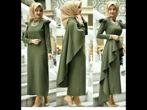 74400c415ad0fd Turkish Abayas- 2017. fashion butterfly9