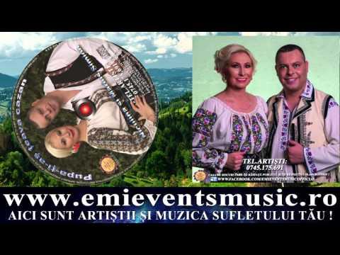 Niculina Simion - Baiatul si fata mea (Official)