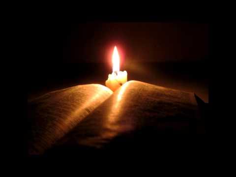 CNL — Первый Христианский