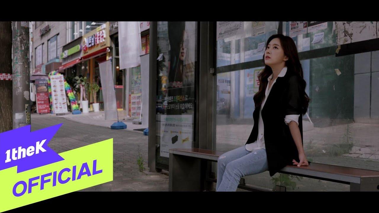 [MV] Huh Gak(허각) _ I can't go to Sinchon(신촌을 못가)
