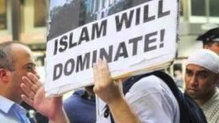 القتل باسم الدين !!! Innocence Of Muslims